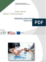 MKT – Princípios.pdf
