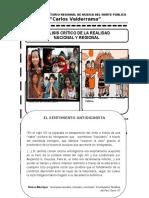 TEMA 9 LA INTERCULTURALIDAD.doc