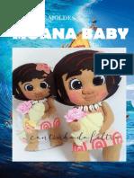 Moanababy.pdf