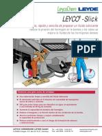 Ficha-Tecnica-LEYCO-CHEM-LEYDE-LEYCO-SLICK-Cebador_01
