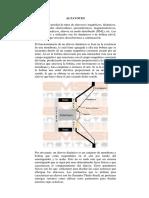 ALTAVOCES.pdf