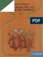 El-enigma-de-las-virgenes-negras---Jacques-Huynen.pdf
