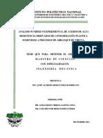 Analisis numerico experimental de aceros de alta resistencia derivados de la conformacion.pdf