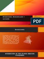 Dibujo .pdf