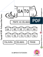GATO-PALAVA-E-SILA.pdf