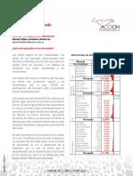 Coyuntura Económica 12032020.pdf