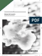 F750L_DC68-04048A-01_MES.pdf