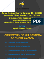 informatica empresarial.pptx
