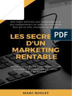 Ebook-Lessecretsdunmarketingrentable (1)