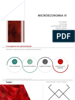 MicroeconomiaIV_Paper3_2018-10-09.pdf