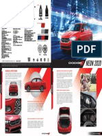 dodge-neon-2020-catalogo-v02.pdf