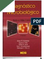 Livro_Diagnóstico_Microbiológico