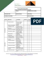 110561125-Lista-de-Chequeo-Vigas-de-Amarre (1).pdf