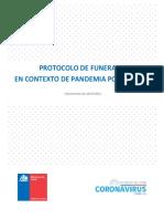 Protocolo de Funerales en Contexto de Pandemia por COVID-19.pdf