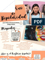 TRASTORNO BIPOLAR LAURA MELISSA BURBANO.pdf
