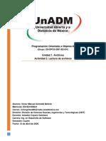 DPO3_U1_A2_VIGB (1).pdf