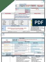 g3  ( 3 - 12 - 2012  ) pb 29 - ab 23.docx