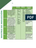 PALACIOSBASURTO_EV1.pdf