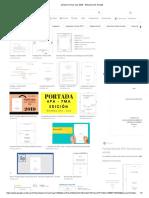 portada normas apa 2020 - BúsquedadeGoogle.pdf