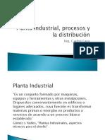 3.1 Planta Industrial, Procesos y la Distribución.pdf