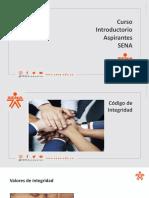 2. Código de Etica.pptx