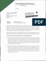 20195110131412.pdf