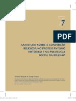 3341-Texto do artigo-16009-1-10-20111217.pdf