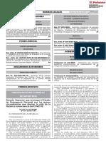decreto-supremo-que-prorroga-el-estado-de-emergencia-naciona-decreto-supremo-n-075-2020-pcm-1865780-1.pdf