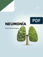 Informe-Neumonia-PF138