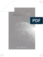 Forbidden-Prophecies-Abu-Zakariyah.pdf