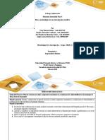 Anexo 3 Formato de entrega - Paso 4 M. Inv
