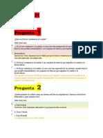 Examen U1