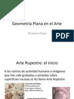 Geometría Plana en el Arte Antiguo.pptx