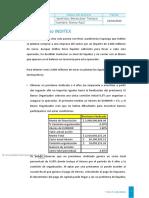 Trabajo. Grupo INDITEX.docx