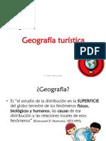 I_Geografia_turistica (1).pdf