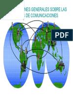 INTRODUCCION A LAS REDES DE COMUNICACIONES (1).pdf