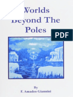 f_amadeo_giannini-worlds_beyond_the_poles.o.pdf