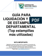 INSTRUCTIVO ESTAMPILLAS (1) (1).pdf
