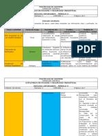 ACTIVIDAD EVALUATIVA MÓDULO 3 (1).docx