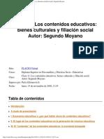(M3) Moyano._Los_contenidos_educativos_bienes_culturales_y_filiacion_social