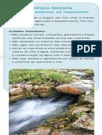 COPASA_PreservarNascentes.pdf