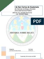 201501472-Ruben Gonzalez-Historia de Belice.pdf