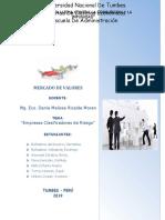 EMPRESAS-CLASIFICADORAS-DE-RIESGO.docx