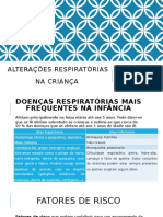 5º alteracoes_respiratorias.pptx