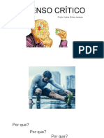 SENSO CRÍTICO.pdf