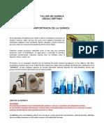 3._TALLER_1_QUIMICA-SEPTIMO._IMPORTANCIA_DE_LA_QUIMICA.docx