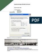 Commissioning DUS LTE.docx
