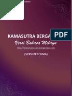 kamasutra_bergambar_percuma