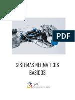 _Sistemas_neumaticos_basicos.pdf