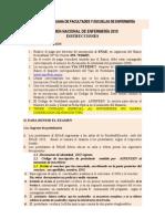 instruciones_2010